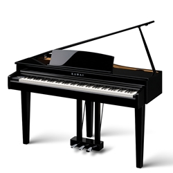 Pianos, Keyboards, and Synthesizers