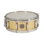 Gretsch 5x14 Maple Snare