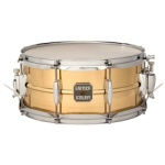 Gretsch  6X13 Legend Brass Shell #S0613GLPBR