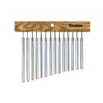Treeworks TRE417 14 bar Wind Chimes