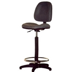 Conductor Chair - #CC