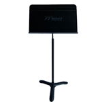 Traditional Music Stand