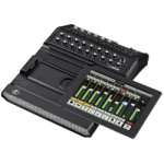 Mackie 16-Channel Digital Live Mixer #DL1608