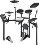 Roland V-Drum Compact Series Set