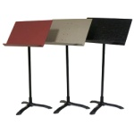 Classic Music Stand