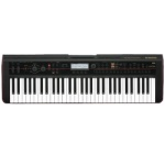 Korg Mobile Workstation KROSS 61 keys