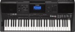 Yamaha 61-Key High Level Portable Keyboard #PSRE453