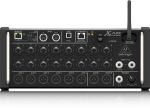 Behringer XAIR XR18 Digital Mixer for iPad/Android Tablets #XR18