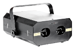 Orion Effects DualBeam Red Green - dual beam Laser #ORLASER7