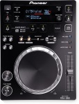 Pioneer PRO DIGITAL PLAYERw/REKORDBOX SOFT #CDJ350