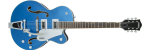 Gretsch Electromatic with Bigsby ,Fairlane Blue #2506011570