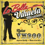 La Bella Vihuela String Set #VM300