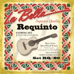 La Bella Requinto String Set #RQ80