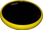 Melhart Xtreme Super Articulated Practice Pad #XSAPP