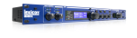"Lexicon 4-in/4-out Reverb/Effects Processor with USB ""Hardware Plug-In"" #MX400XL"