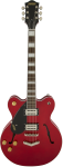 Gretsch G2622LH STREAMLINER, FLAGSTAFF SUNSET #2800320575
