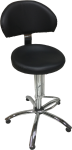 Melhart Professional Timpani Chair - Height Adjustable