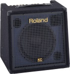 Roland KC-350 Keyboard Amp #KC350