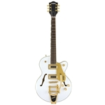 Gretsch G5655TG Limited Edition Electromatic® Center Block Jr. Single-Cut with Bigsby®