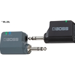 Boss WL-20L Wireless System