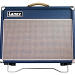 Laney Lionheart 5w 1X12 Combo Amplifier