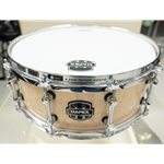 "Mapex Armory 14x6.5"" Matching Maple Snare Drum"