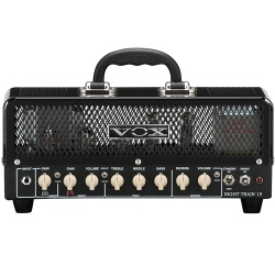 VOX NT15HG2 NightTrain G2 15watt Head