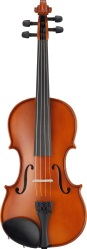 Yamaha V3 3/4 Size Student Violin Outfit #01637